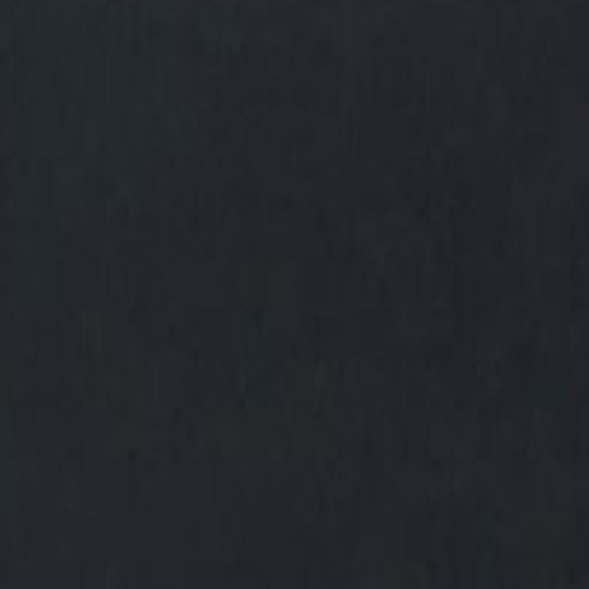 Siyah Emaye - Plain Surface