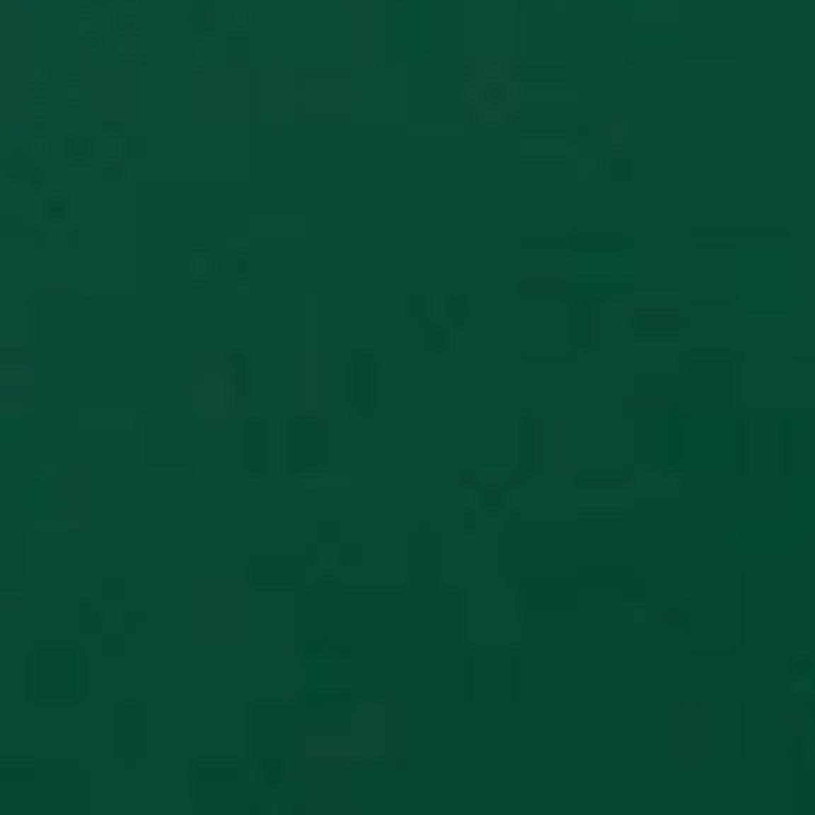 Green Ceramic Steel - Plain Surface